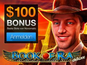 online game casino ra ägypten