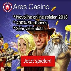 Novo App 2   Novoline Spiel Book Of Ra Jetzt Als App